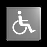 rvs mindervaliden pictogram.png
