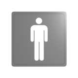 rvs wc pictogram 1.png